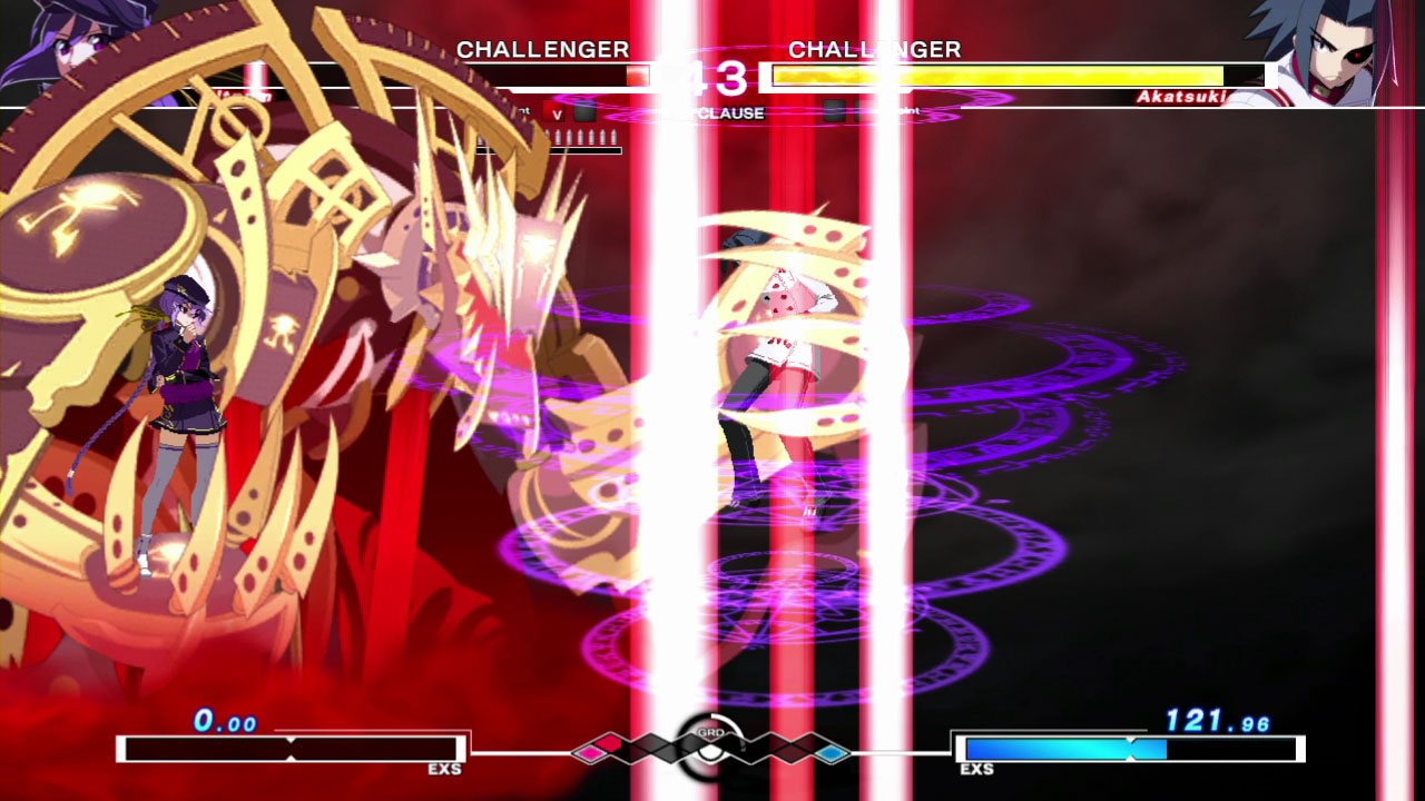 Under-Night-In-Birth-Exe-Late-07-04-14-1