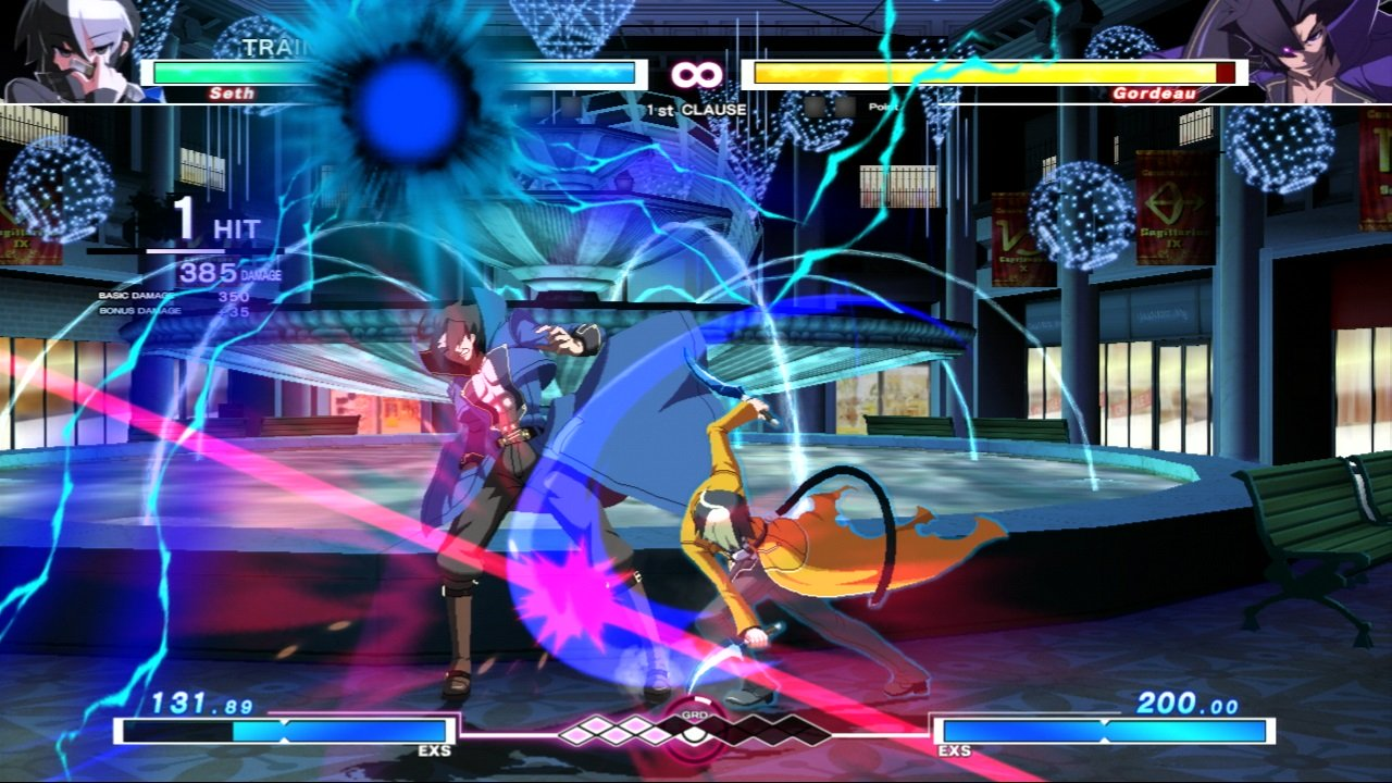 Under-Night-In-Birth-Exe-Late-07