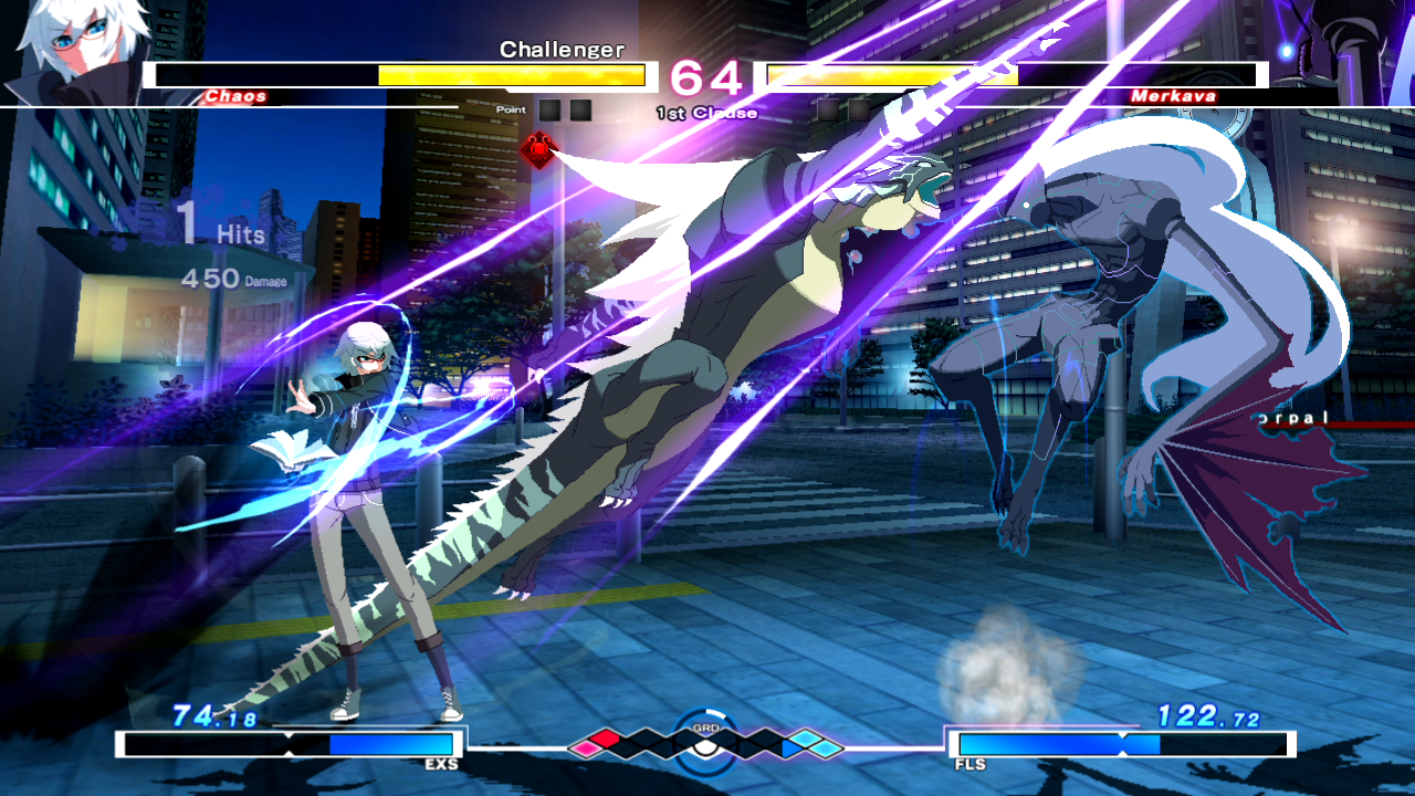 Under-Night-In-Birth-Exe-Late-Screenshot-41