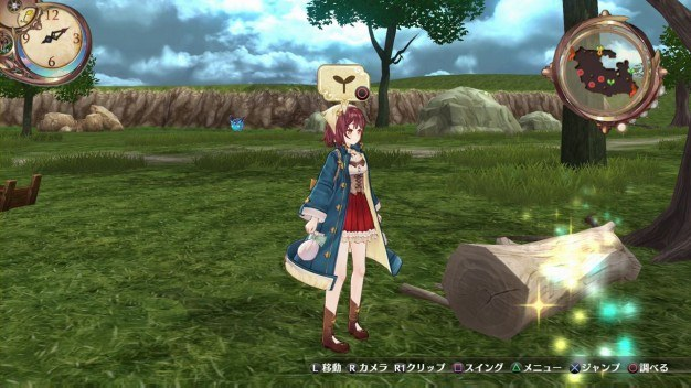 atelier-sophie-Gathering