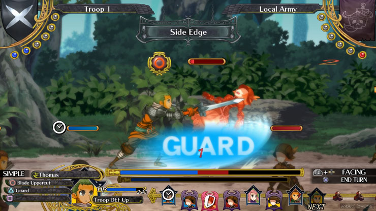 grand-kingdom-a-fresh-take-on-strategy-rpgs-2
