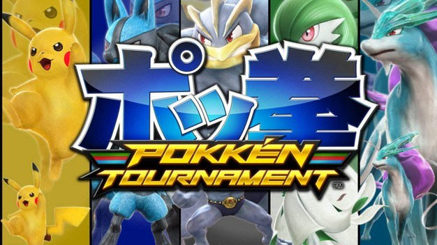 pokken-tournament-header