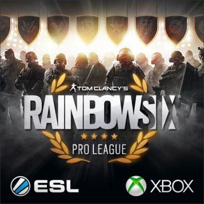pro-league-cta-1_246055