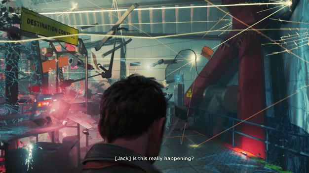 quantum-break-4_5_2016-1_02_22-am-100654388-orig
