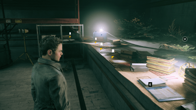 quantum-break-4_6_2016-12_23_07-am-100656251-orig