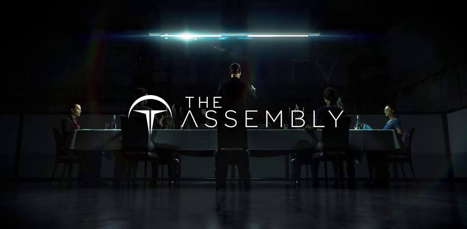 the-assembly-image