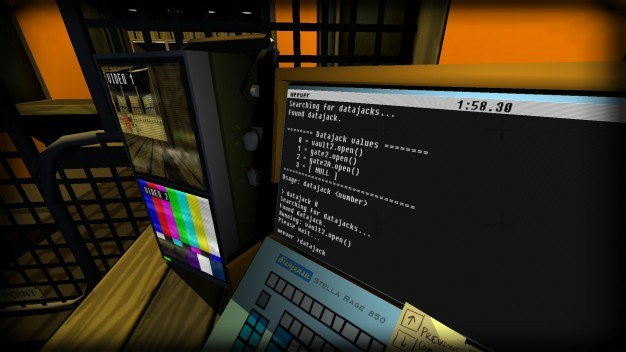 Quadrilateral Cowboy ss4