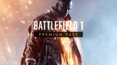 Battlefield 1's $50 premium pass detailed