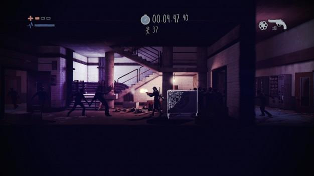 Deadlight-Directors-Cut_6