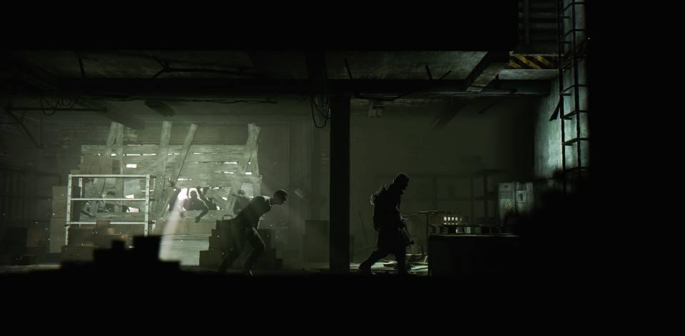 Deadlight-screenshot_01