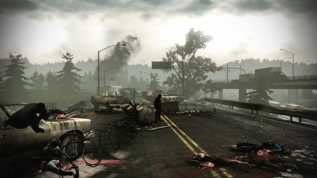 Deadlight-screenshot_02
