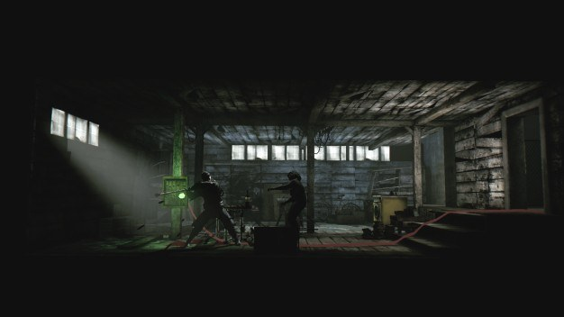 Deadlight-screenshot_03
