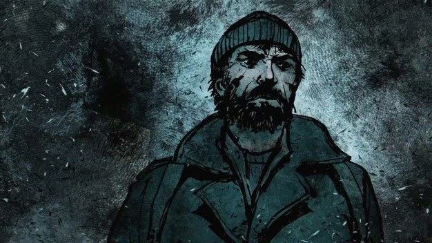 Deadlight-screenshot_05