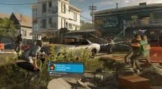Watch_Dogs 2 gets an intense new multiplayer mode