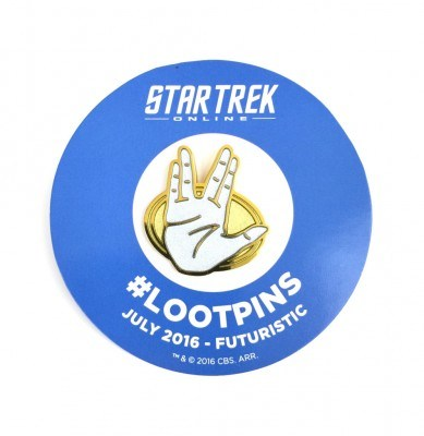 LootCrate-July-Futuristic-03-Pin-StarTrek-996x1024