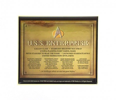 LootCrate-July-Futuristic-05-StarTrek-DedicationPlaque-1024x884
