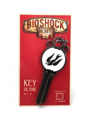 LootCrate-June-Dystopia-BioshockInfinite-KeyBlank-777x1024