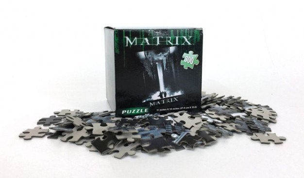 LootCrate-June-Dystopia-TheMatrix-Puzzle-1024x601