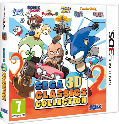 S3DCC_3DS_3DPACK_WEB_UK_1470737032