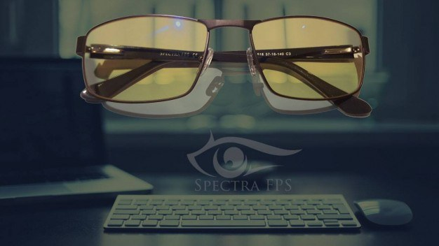 Spectra Feat