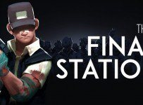 TheFinalStation-Feature.jpg