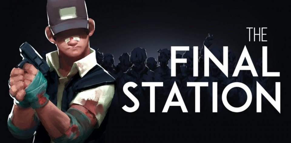 TheFinalStation-Feature.jpg