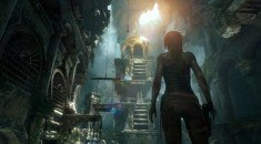 Crystal Dynamics assigns a director for the next Tomb Raider entry