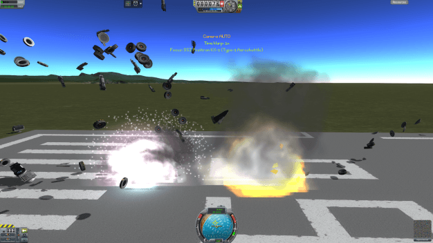 Kerbal Space Program Image 4