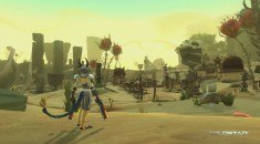 Wildstar Original Soundtrack - Volume Two available today
