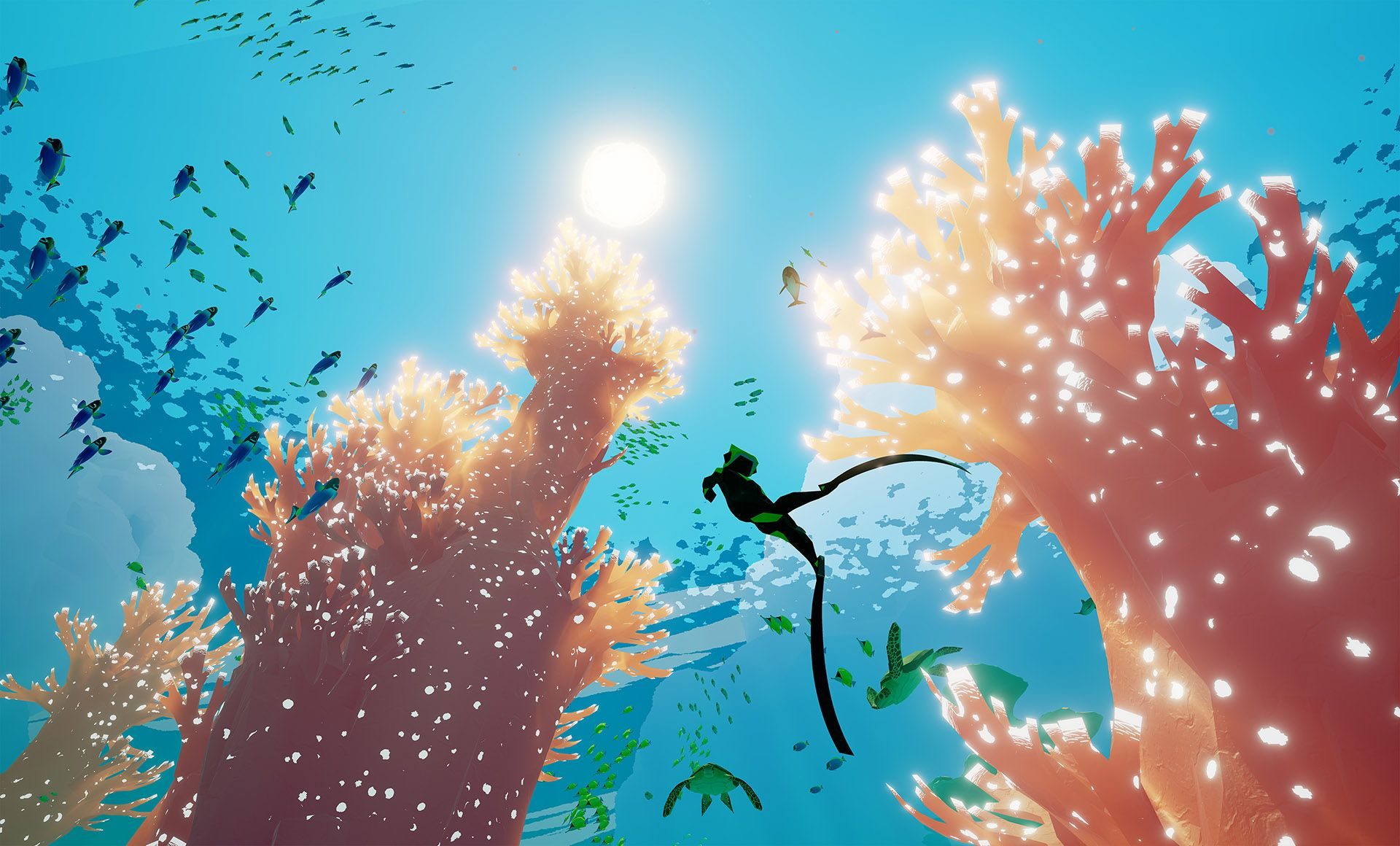 abzu_review_screen2.0