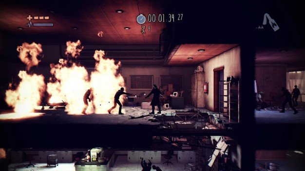 deadlight_directors_cut-01