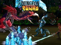 dungeon-punks-screen-01-boss-ps4-us-19apr16