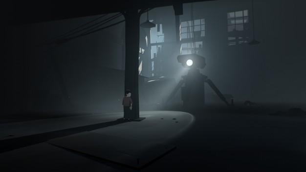 inside4