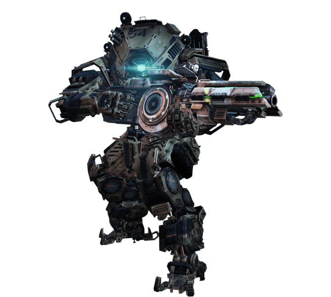 ion-669x600