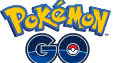 New Pokémon GO Milestone