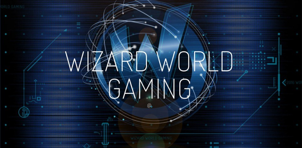 wizard-world-gaming