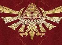 zelda-art-artifacts-cover-crop