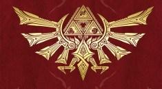 Dark Horse publishing more Zelda treasures
