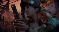 Walking Dead season 3 set for November release