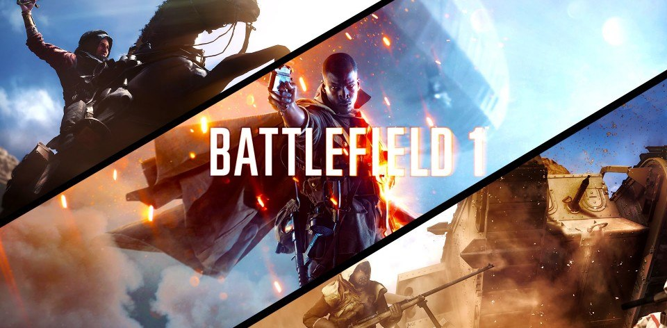 bf1_title