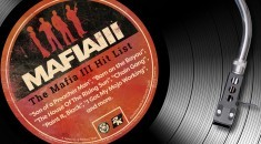 Mafia III rocks the 60's with a soundtrack spanning over 100 songs