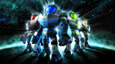 Metroid Prime: Federation Force is struggling to sell