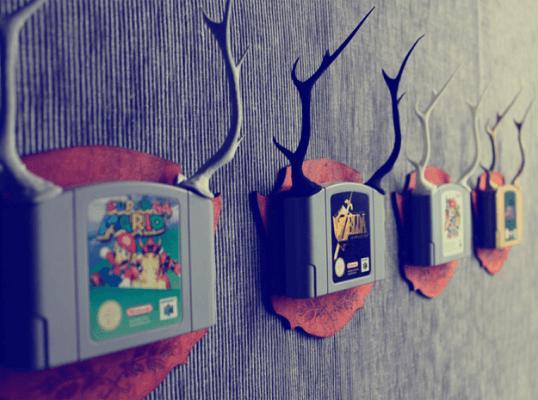 n64-trophy-antlers