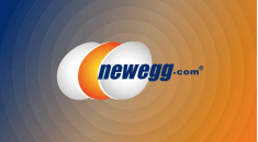 Introducing Newegg's Gametober Event