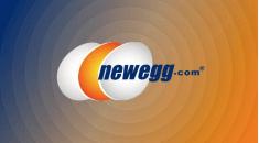 Introducing Newegg's Gametober Event