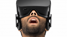 Editorial/ Multiple Devs pull the plug on Oculus Rift support