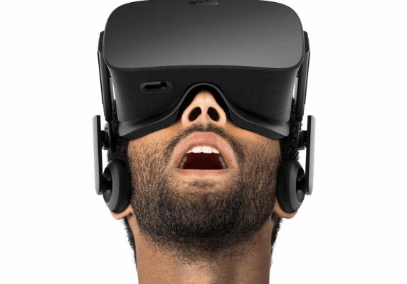 oculusrift_img