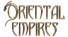 Oriental Empires available in Steam Early Access