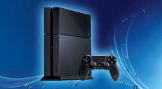 PS4 update 4.00 out now