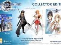 SAO4_Mockup_Collector_B_EN_1467908078